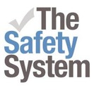 the-safety-system